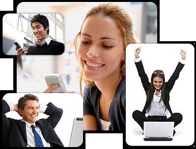 Doğru SMS Stratejisi Daha Çok Müşteri Kazandırır